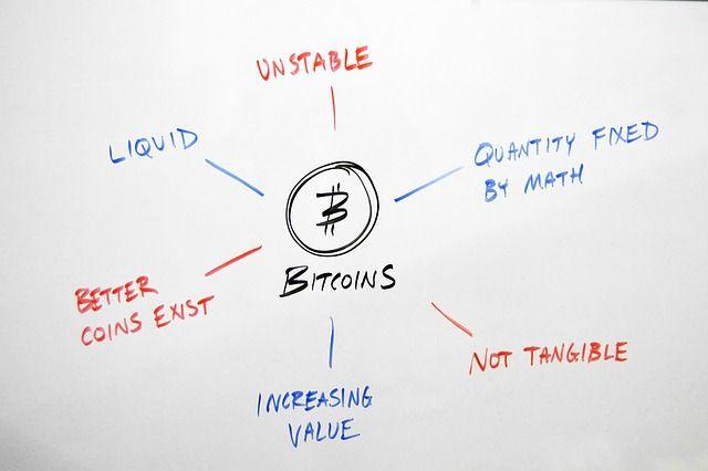 bitcoin-2574759_640