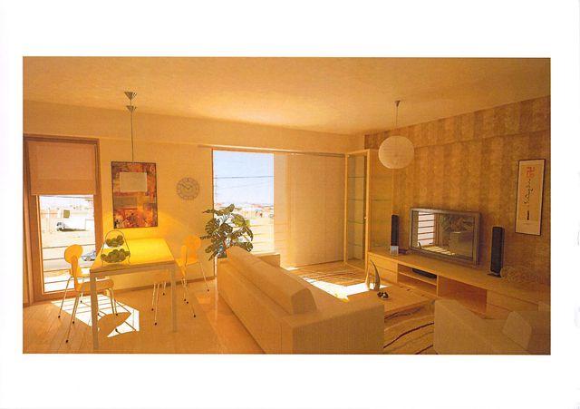 5Toyohira 2 interior image2