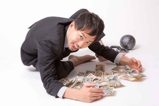全国対応 詐欺被害の返金に強い弁護士 | 詐欺被害にあったかもしれない、返金してくれないなど、詐欺被害の返金に強い ...