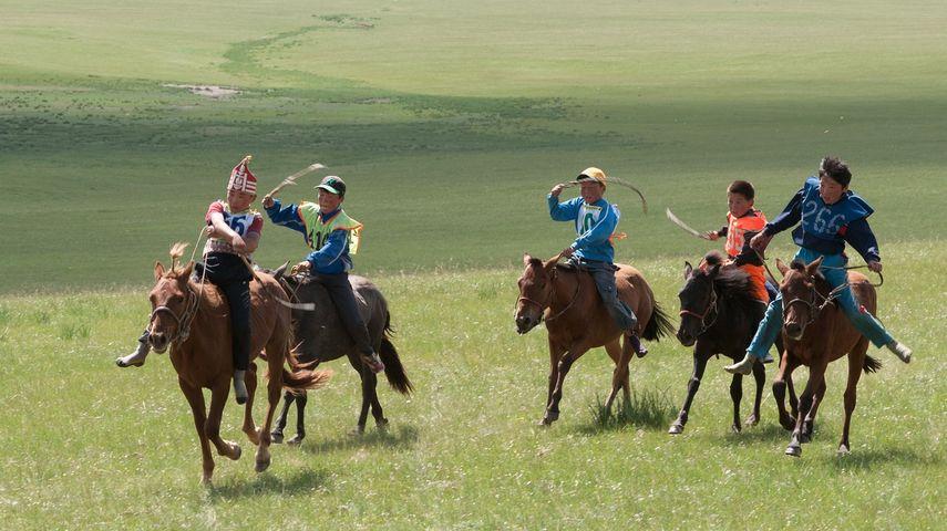 mongolia-692655_1280