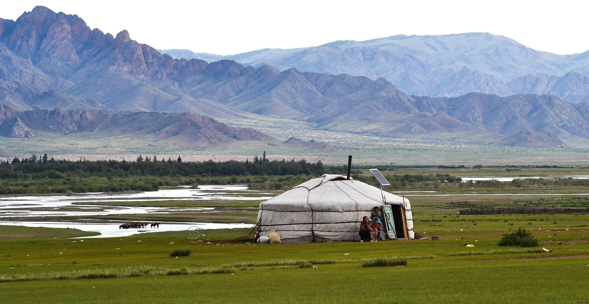 yurt-486866_1920