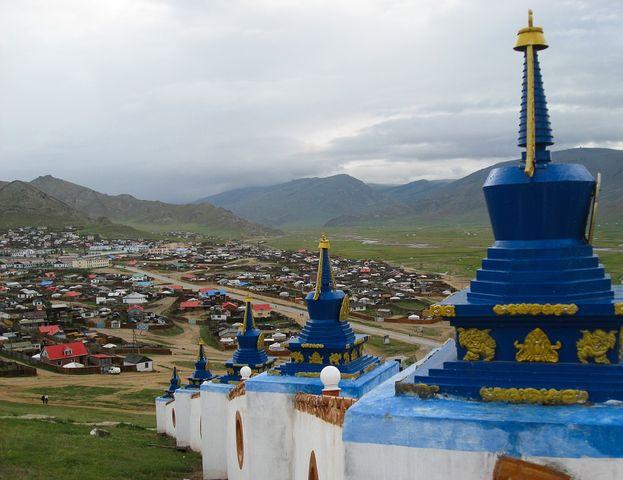mongol-italy5