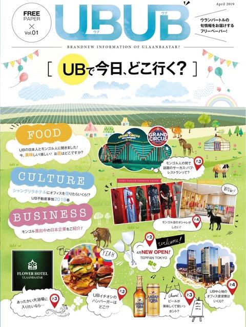 UB_H1_H4