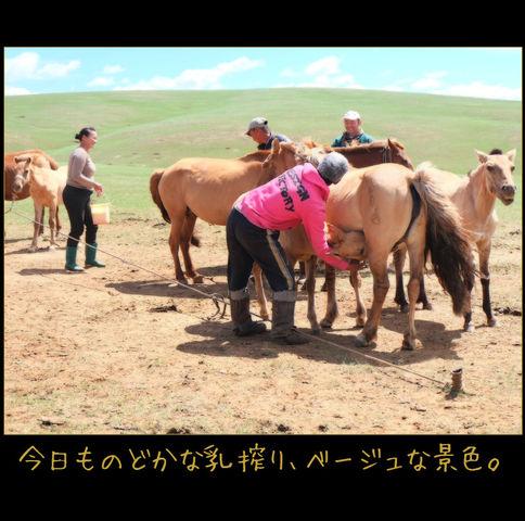 mongolia-08-037
