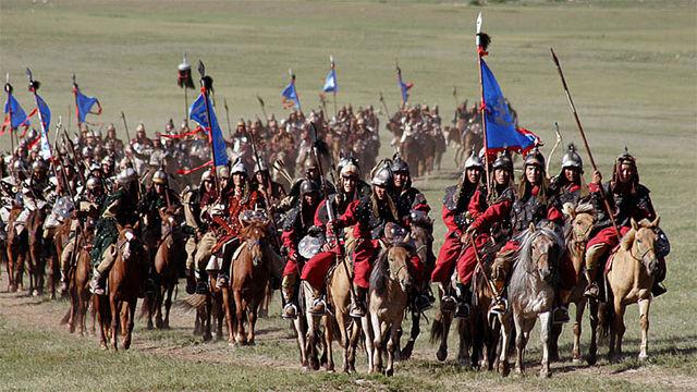 mongol_kibatai