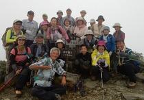 x-DSCN4486-1 伊予富士山頂で記