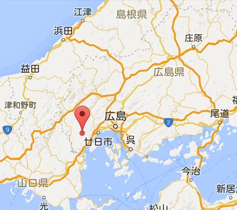NiYA地図3