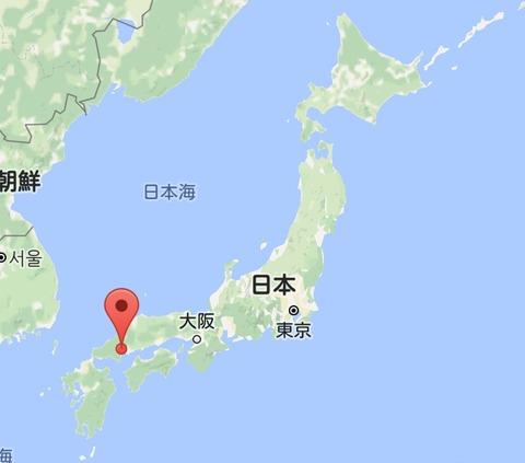 NiYA地図4