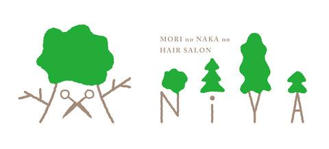 NiYA_logo_main - コピー