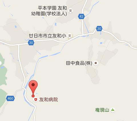NiYA地図1