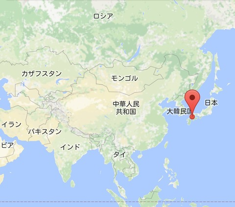 NiYA地図5
