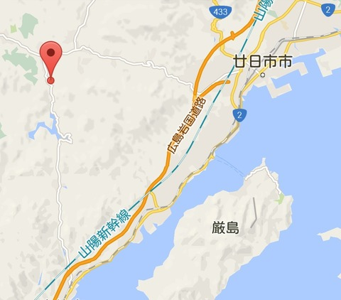 NiYA地図2