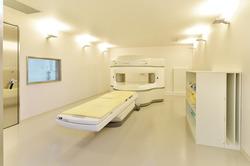 42-MRI室
