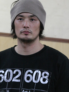 小田井涼平の画像 p1_26