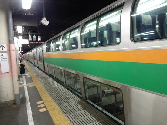 DSC02093