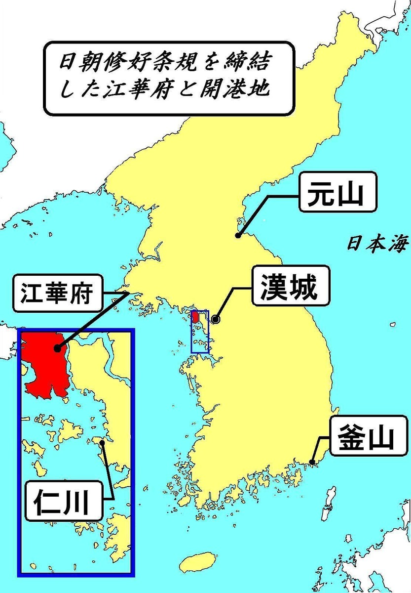 Nittyousyukoujouki_kanren_MAP