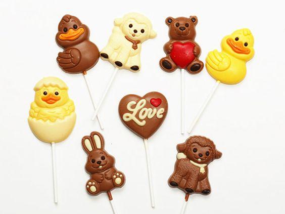 1e2790d17018d008b07ee1e3a8865b68--macaroni-valentine