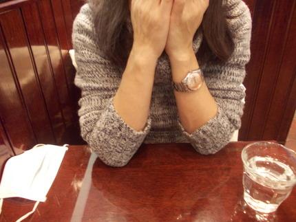 PAPAS CAFE 盛岡川徳店