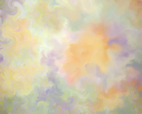 Painted Background 225