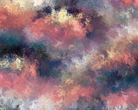 Painted Background 0104