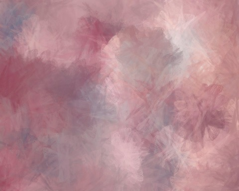 Painted Background 040