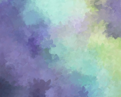Painted Background 038