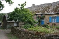 Maison_à_Kerhinet_02
