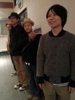 20131123_202222 ゆうき