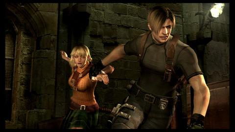 Capcom_BHRS_20110811_001