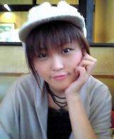 ND4sh0048.jpg