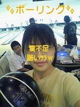 3c877804.jpg