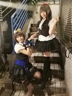 20161122  mixjuice_1686_01