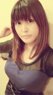 BeautyPlus_20140922011717_fast