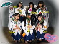DC20110701_web04
