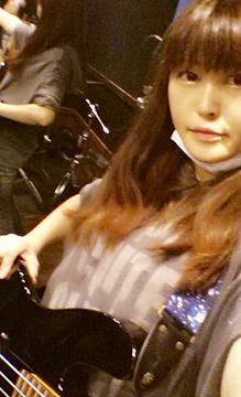 BeautyPlus_20161119141549_fast