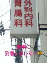 f285a817.jpg