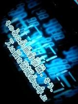 fb6b64d9.jpg