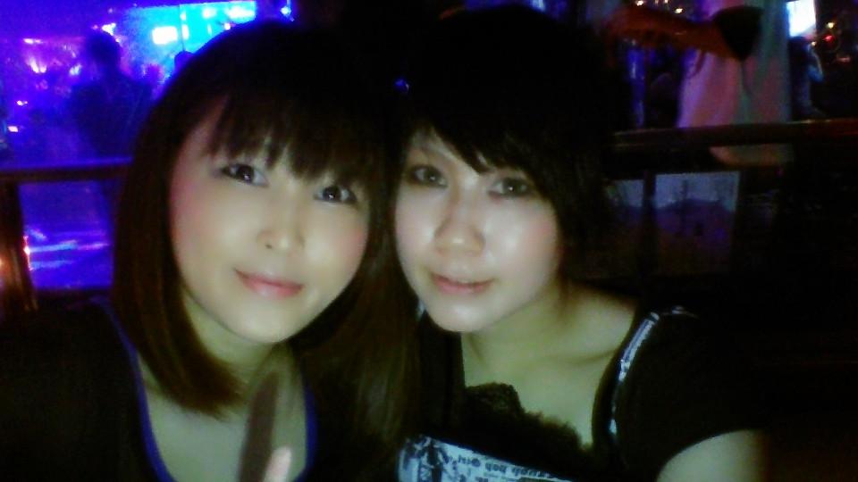 BeautyPlus_20140921210140_fast