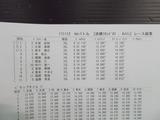 DSCN0535
