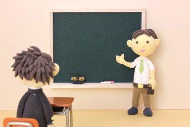 http://livedoor.blogimg.jp/moritanao1026/imgs/c/4/c4b1b960.jpg