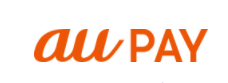 aupay法人