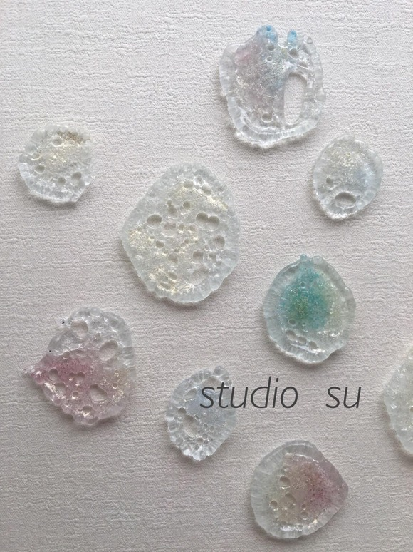 studio  su