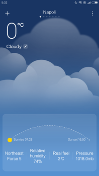 weather2