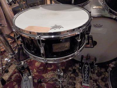 Pearl / Custom Classic
