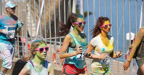 people-jogger-jogging-colors-1200x630