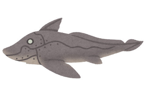 fish_ghost_shark