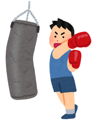 boxing_sandbag_man