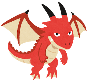 fantasy_dragon_red