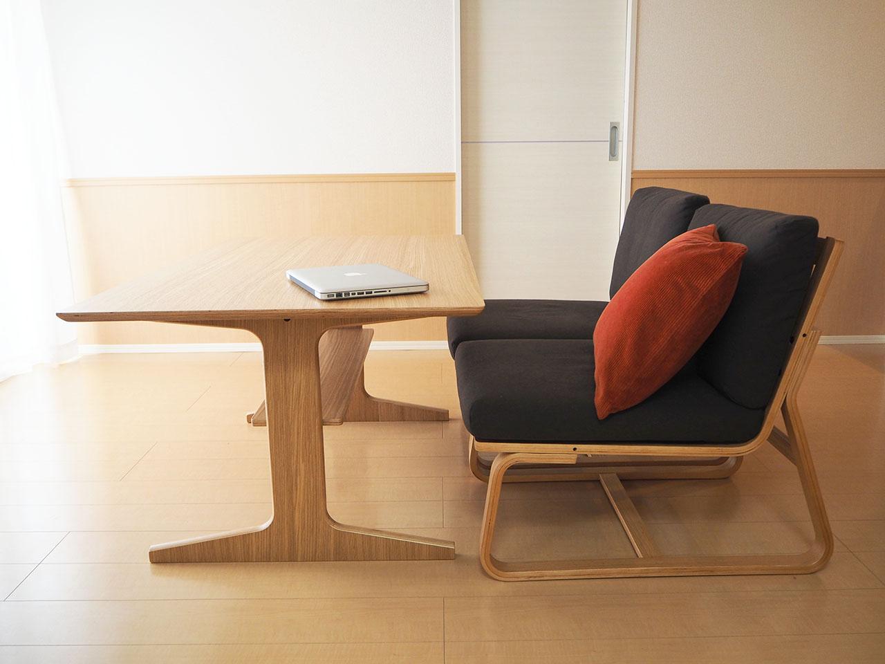 ダイニングテーブル. sdim1302 sdim1303
