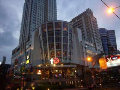 fx-mall-jakarta.jpg